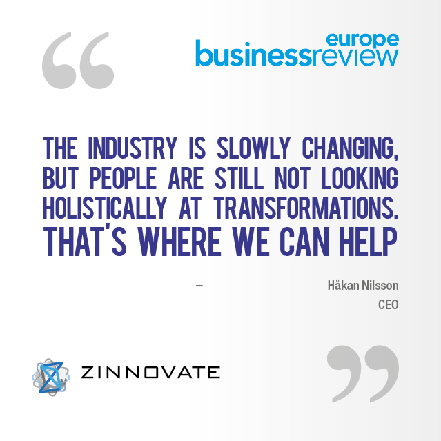 zinnovate3