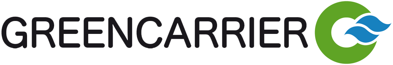 Greencarrier_logotype-stor