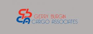 GerryBurgin