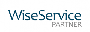 WiseService
